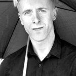 Lars Wettmann